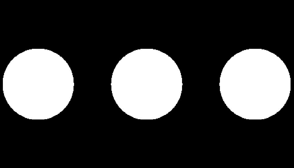 Tile 9