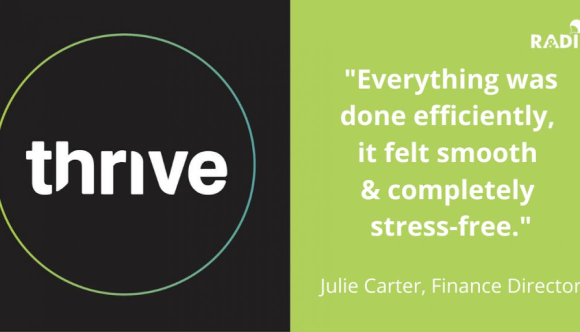 Julie Carter quote 5 - LinkedIn