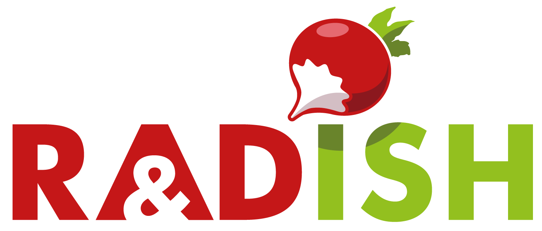 Radish Tax