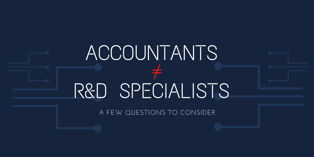 ACCOUNTANTS RD TAX SPECIALISTS
